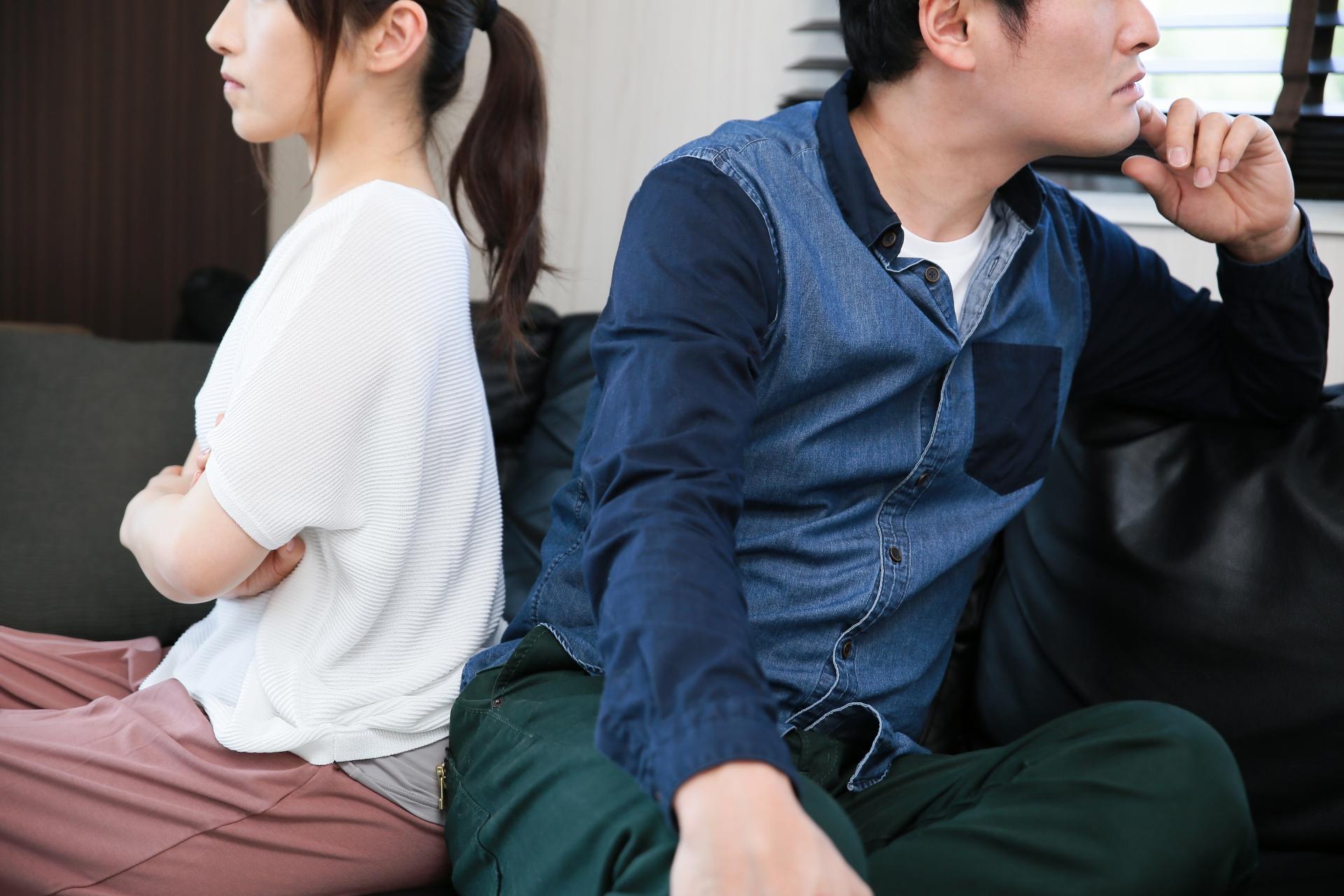 Muốn chồng cũ tiếc hùi hụi, phụ nữ hãy làm những điều này sau khi ly hôn