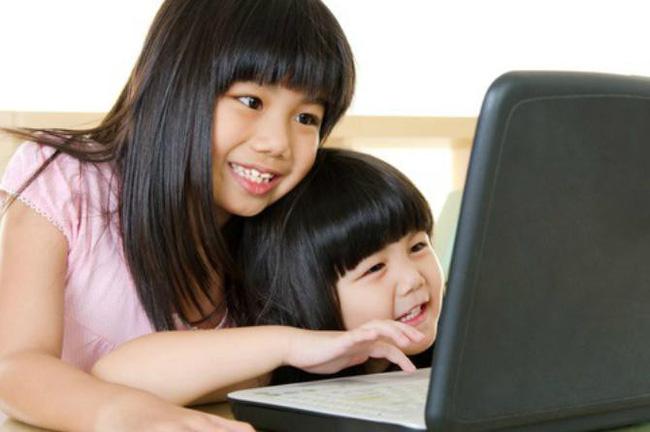 Muốn con lớn lên có khả năng nhận thức vượt trội, chỉ cần tạo lập cho trẻ 3 thói quen này hàng ngày - Ảnh 1