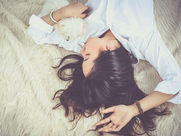 Nếm đủ 4 mùi vị này khi ở bên chồng, phụ nữ nên tìm cho mình con đường lui