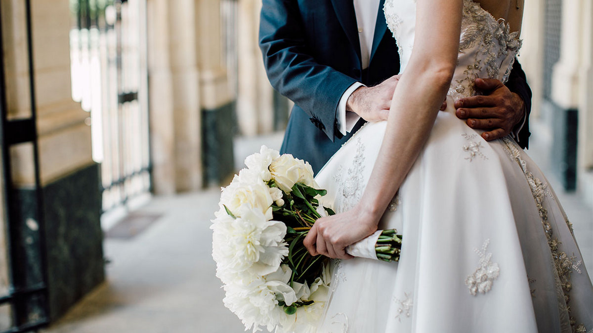 Nghĩa vợ chồng: Hạnh phúc tuổi già là biết bao nhiêu bão giông thời trẻ - Ảnh 4