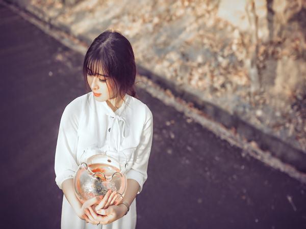 Người phụ nữ 40 tuổi tiết lộ bí quyết giúp hôn nhân hạnh phúc: Đừng dùng nhan sắc để giữ chồng