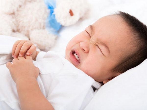 Nguyên nhân trẻ bị sỏi thận và cách điều trị