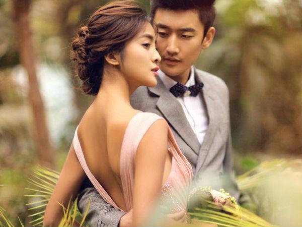Nhận dạng kiểu đàn ông thích tình một đêm nhưng vẫn là người chồng hoàn hảo trong mắt vợ - Ảnh 3
