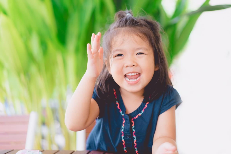 Nhận định của chuyên gia: Trẻ có 3 biểu hiện này bố mẹ không thích nhưng lại là dấu hiệu thông minh vượt trội