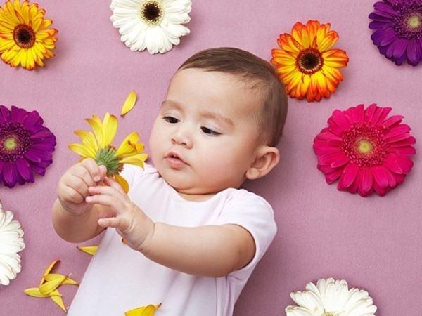 Những điều cần biết khi dạy trẻ 3 tuổi