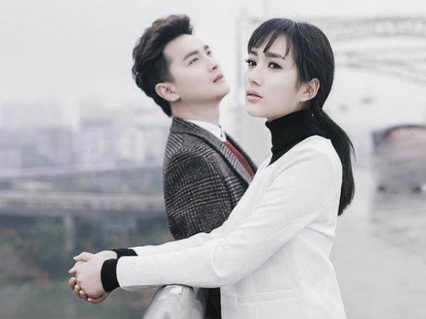 Những điều 'hiểm độc' vợ chồng cãi nhau thường mắc phải khiến cả hai dần cách xa