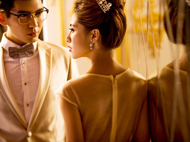 Những điều vợ cứng đầu không chịu thay đổi, sớm muộn gì chồng cũng sẽ đi tìm người khác - Ảnh 6