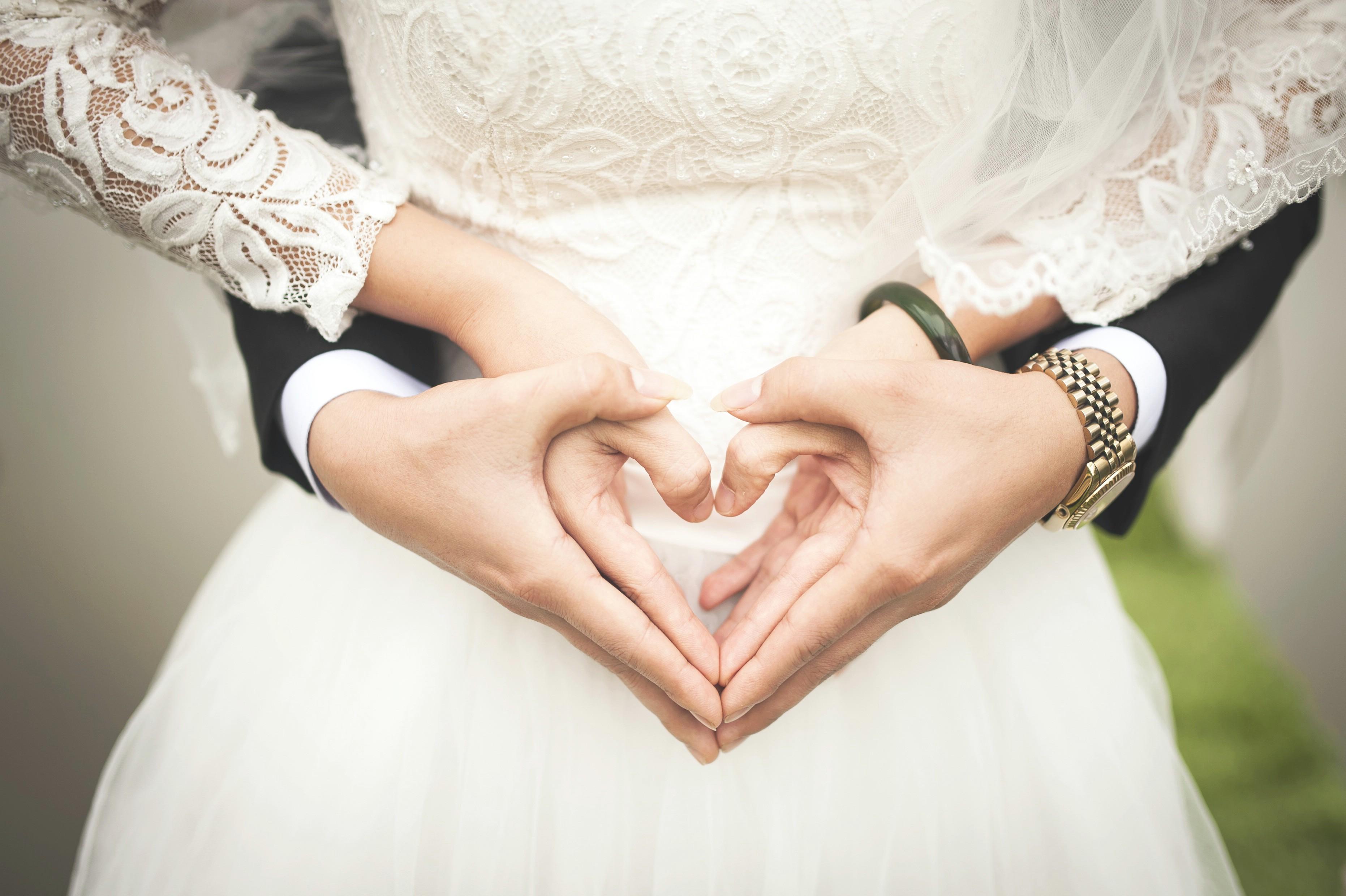 Những 'kẻ thù' của hôn nhân nên loại bỏ ngay lập tức kẻo tan nhà nát cửa, vợ chồng con cái ly tán