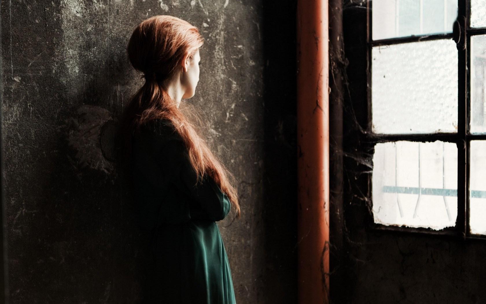 Những lý do khiến phụ nữ dù đau khổ đến mấy cũng tha thứ cho chồng ngoại tình - Ảnh 3