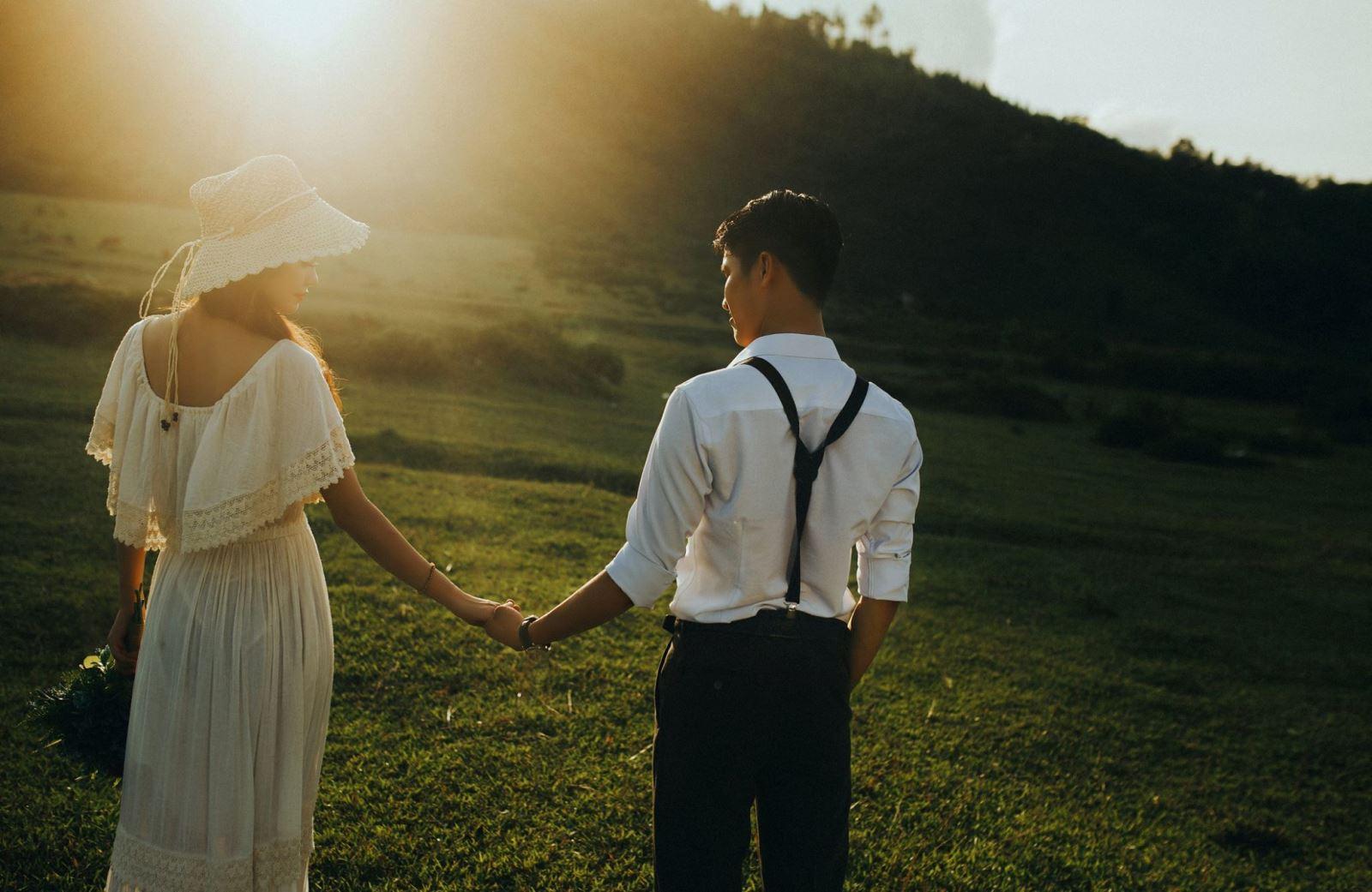 Suy nghĩ của người thứ ba khi yêu đàn ông có vợ, tưởng thắng cuộc nhưng lại thua thảm hại - Ảnh 1
