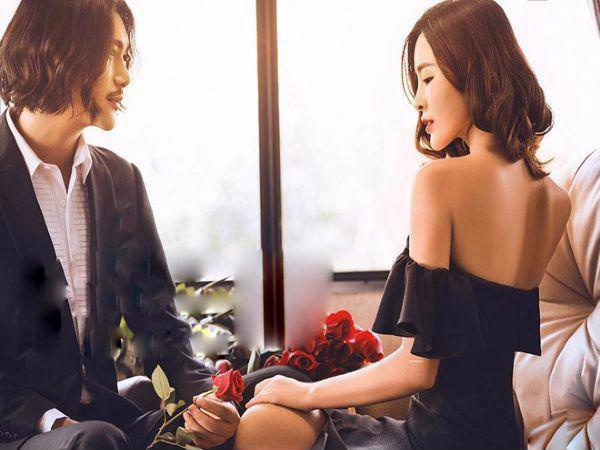 Những thời điểm đàn ông dễ yếu lòng, vợ không giữ sẽ gặp rắc rối lớn