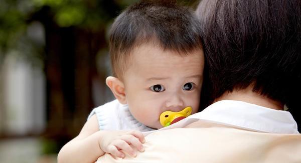 Những thói quen tưởng vô hại nhưng nếu không điều chỉnh sớm sẽ khiến răng trẻ xô lệch, khấp khểnh - Ảnh 1