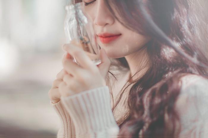 Những lý do dù có cố gắng đến mấy phụ nữ cũng vô tình đánh rơi hạnh phúc của mình - Ảnh 3