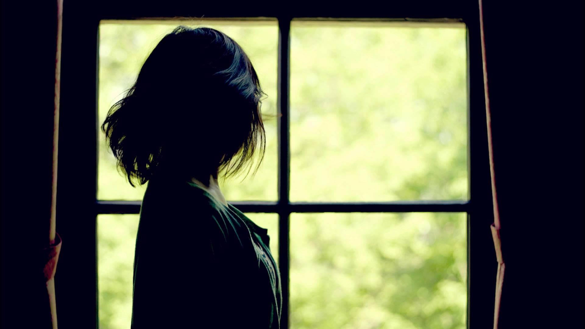 Phận đàn bà vốn dĩ giống nhau, đến khi kết hôn đã là những câu chuyện hoàn toàn khác - Ảnh 1