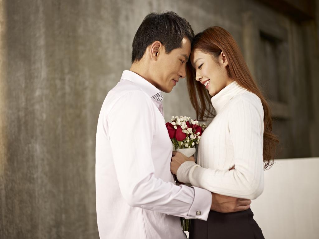 3 điều phụ nữ cần và 3 điều đàn ông muốn trong hôn nhân - Ảnh 3