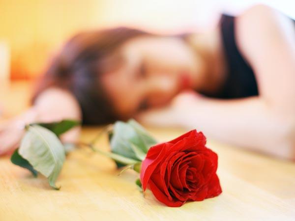 Phụ nữ có những tính cách này dễ gặp phải đàn ông Sở Khanh, muôn đời chịu bất hạnh