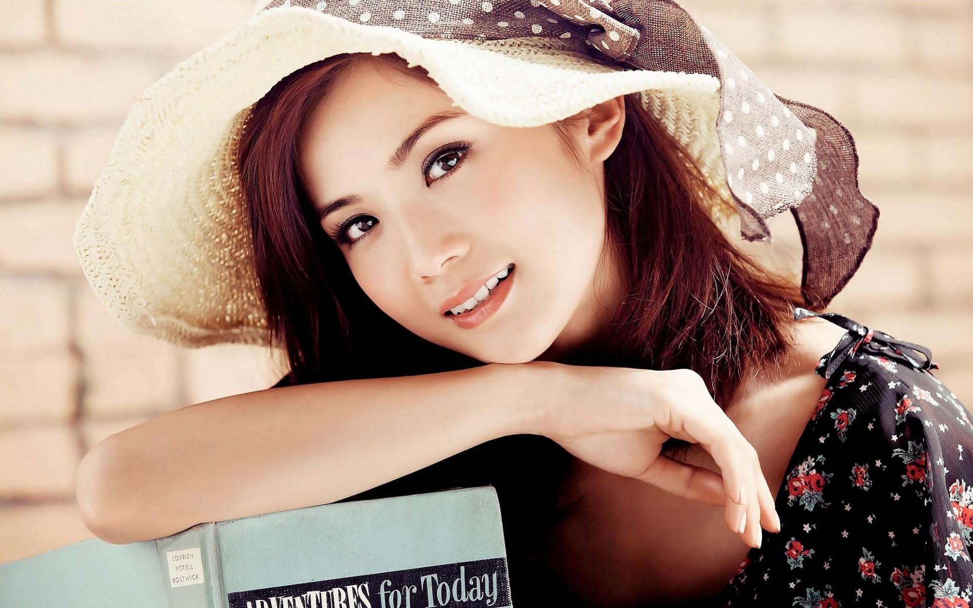 Phụ nữ hãy tô thêm son, dặm chút phấn và học thuộc lòng những nguyên tắc này để kiêu hãnh với đời - Ảnh 3