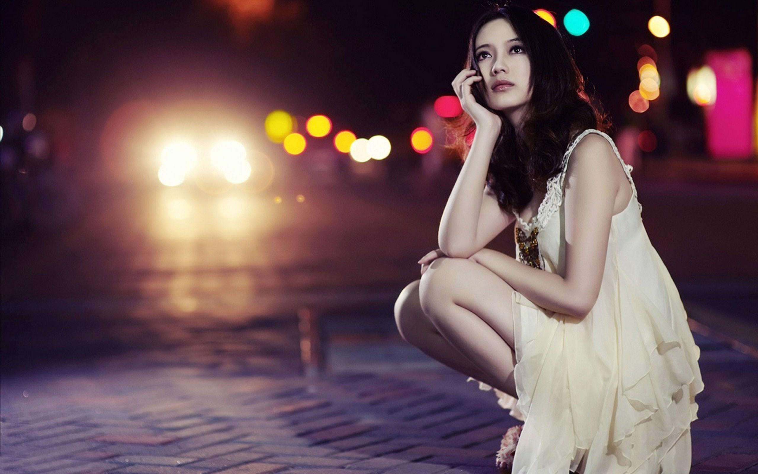 Cách bảo vệ hôn nhân của phụ nữ khôn ngoan: Không ngồi lê đôi mách chuyện nhà mình - Ảnh 3
