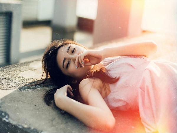 Thời trẻ phụ nữ làm thật nhiều hai điều này, hậu vận sẽ hạnh phúc viên mãn