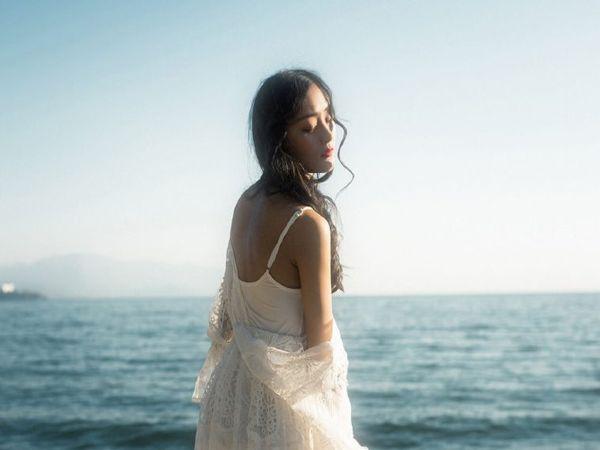 Phụ nữ sau ly hôn: 2 điều nhất định phải buông bỏ, 3 thời điểm không được phép rơi nước mắt