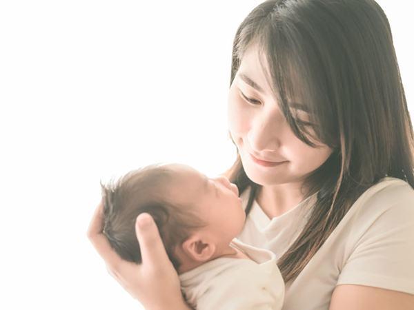 Sau sinh bà bầu đuối sức đến mấy chỉ cần ăn 6 thực phẩm bổ sung canxi này đảm bảo khỏe lên trông thấy