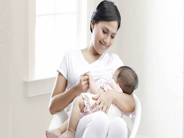 Sau sinh mổ mẹ nhớ tránh 5 loại thực phẩm này nếu không muốn sẹo lồi xấu xí, sữa cạn không đủ con bú