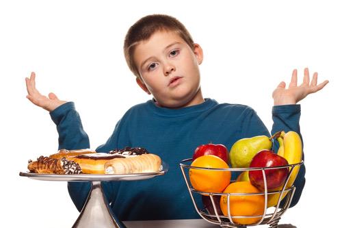 Tác hại không ngờ của đường đối với sức khỏe trẻ - Ảnh 2