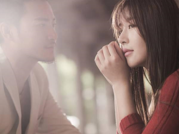 Tâm sự của đàn bà có chồng ngoại tình: Gương vỡ rồi sao có thể lành