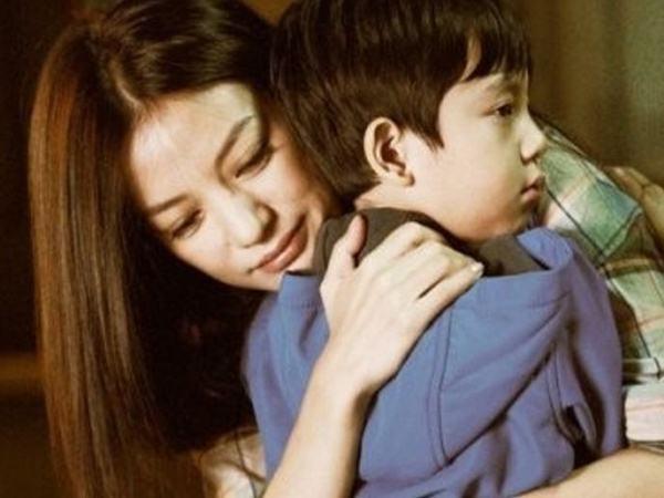 Tâm sự mẹ đơn thân: Con là tất cả, còn đàn ông có cũng được không có cũng chẳng sao
