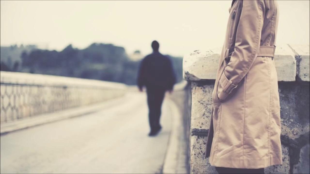 Tâm sự vợ gửi chồng: Đừng biện minh là say nắng mà hãy thẳng thắn là hết yêu! - Ảnh 3