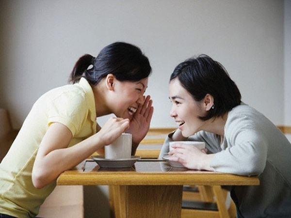Tăng Quốc Phiên dạy con: 6 kiểu lời nói không nên nói ra, ai cũng nên biết để tránh gặp phải rắc rối