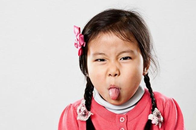 Thói quen tưởng vô hại của cha mẹ nhưng lại biến con trở thành đứa trẻ hư - Ảnh 3