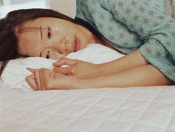 biểu hiện của trầm cảm trước khi sinh: Trầm cảm trước sinh- triệu chứng gây  ảnh hưởng đến cả mẹ bầu lẫn thai nhi, không thể xem thường | Phụ Nữ &