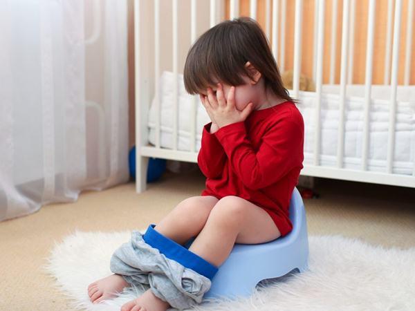 Trẻ bị tiêu chảy cần làm gì để ngăn chặn và nhanh khỏi bệnh?