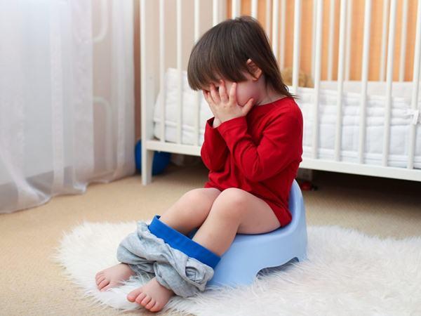 Trẻ bị tiêu chảy nên có chế độ ăn uống như thế nào?