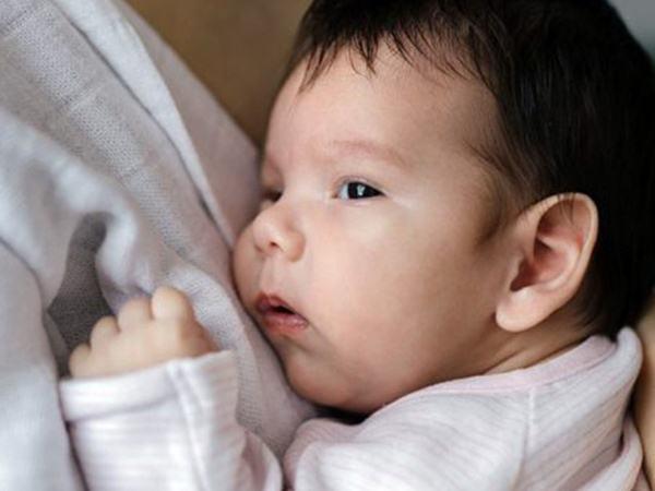 Trẻ vừa sinh ra cần được tiêm ngay vắc xin này phòng bệnh nguy hiểm, nếu để sau 7 ngày sẽ hoàn toàn vô tác dụng