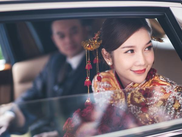 Trên gương mặt xuất hiện 4 dấu hiệu này, phụ nữ chuẩn bị phát tài trong năm Tân Sửu, chỉ ai may mắn mới có