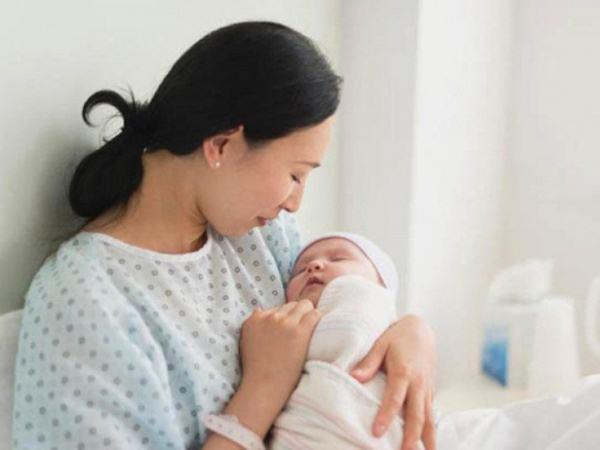 Từ 1/7/2020, sẽ tăng mức trợ cấp thai sản cho các cặp vợ chồng sinh con