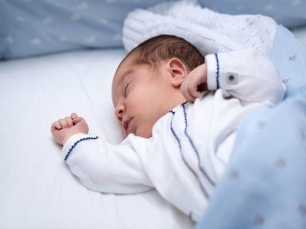 Viêm phổi ở trẻ em và những điều cần lưu ý
