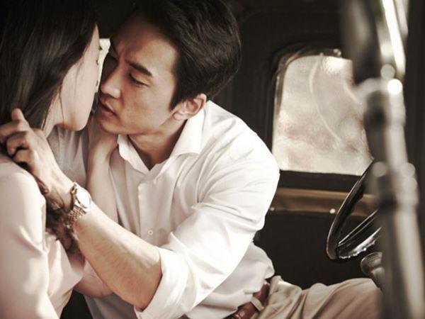 Viết cho những người đàn bà có chồng ngoại tình: Cứ bình tĩnh mà xinh đẹp!
