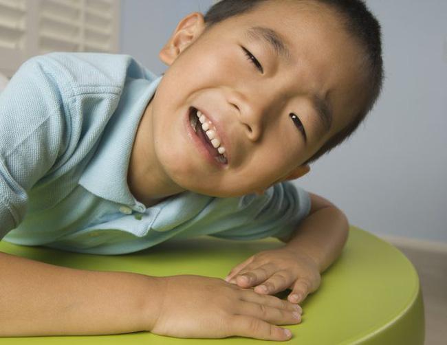 Với 4 hành vi xấu này của trẻ, cách giải quyết tốt nhất là phớt lờ và bỏ qua - Ảnh 2