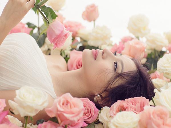 Yêu nhầm người có vợ: Tôi sống cả đời trong ân hận và tiếc nuối thời thanh xuân của mình