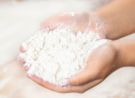 5 cách đuổi kiến trong nhà hiệu quả, an toàn, không cần dùng hóa chất - Ảnh 3