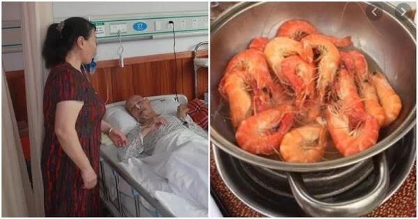 Đồ thừa để qua đêm: 5 món ăn được, 3 món cấm đụng đũa, nhớ kỹ kẻo rước bệnh vào thân - Ảnh 1