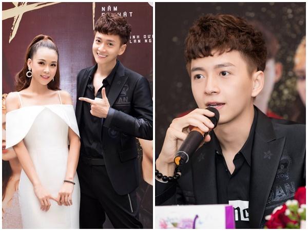 Ngô Kiến Huy: Miễn phí 15.000 vé cho khán giả special show 'Truyền Thái Y' nhưng vẫn còn lời