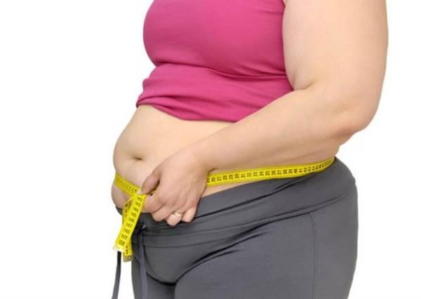 4 bệnh có thể gây mù lòa với người béo phì - Ảnh 1