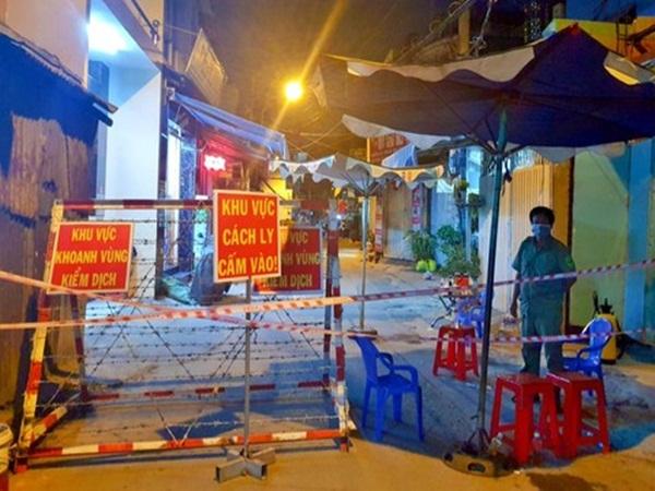 Từ ngày 22/6, Hà Nội đề xuất cho hàng quán ăn uống trong nhà mở cửa trở lại