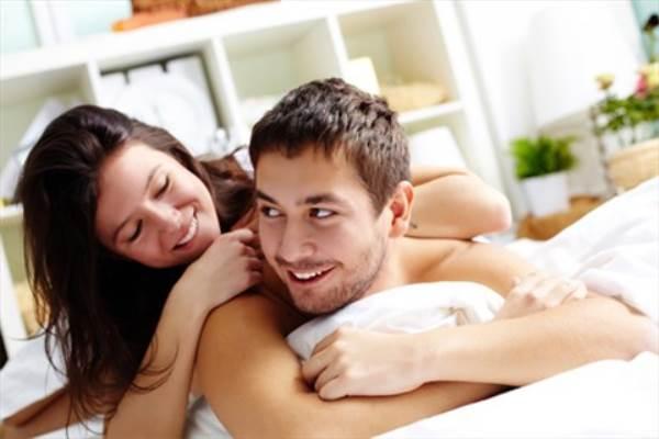 """""""Thần dược"""" tăng cường ham muốn tình dục cho quý ông hơn viagra - Ảnh 1"""