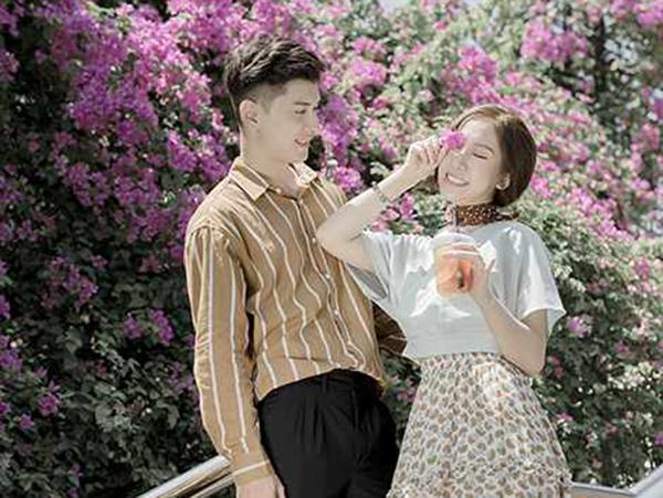 12 câu tỏ tình ngọt như mật đảm bảo thành công 100% khiến bất kỳ ai cũng... 'rụng tim'