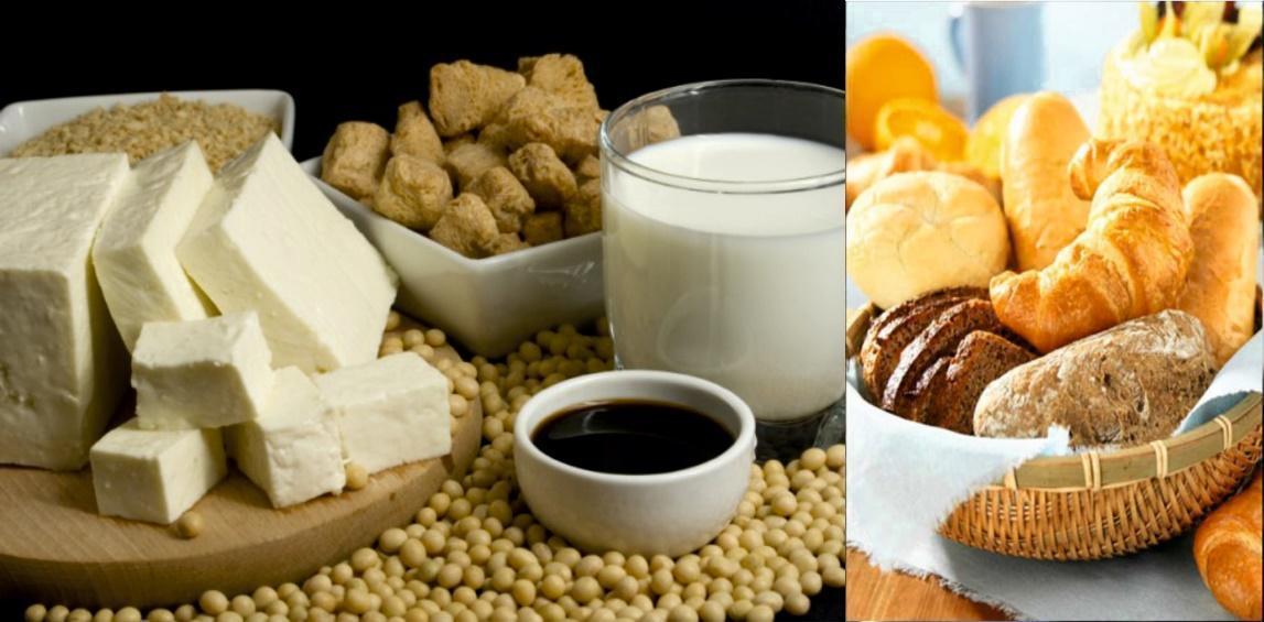 Những thực phẩm hàng đầu giúp trẻ phát triển trí não, thông minh vượt trội - Ảnh 3